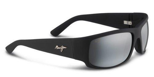 maui-jim-world-cup-wrap-sunglasses-in-matte-black-rubber-polarised-266-02mr-64-world-cup-62-neutral-