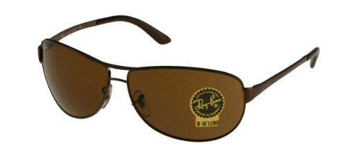 RAY-BAN RB 3342 014