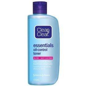 clean-clear-essentials-oil-control-toner-100-ml