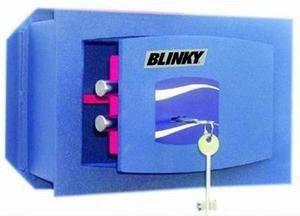 Vigor-Blinky Casseforti Blinky