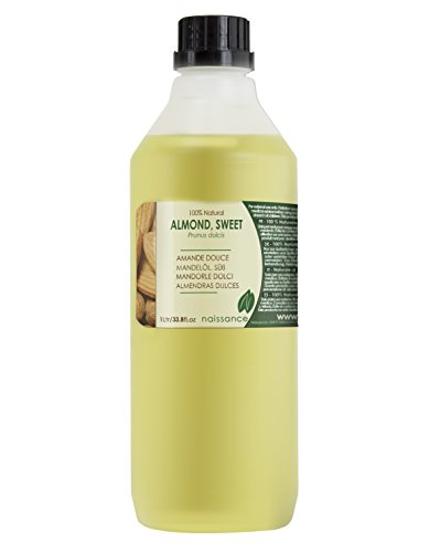 sweet-almond-oil-100-pure-1-litre-by-naissance
