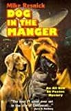 img - for Dog in the Manger book / textbook / text book