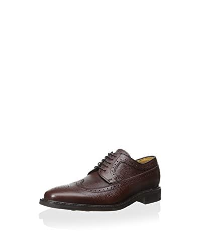 Sebago Men's Seabury Wingtip Oxford