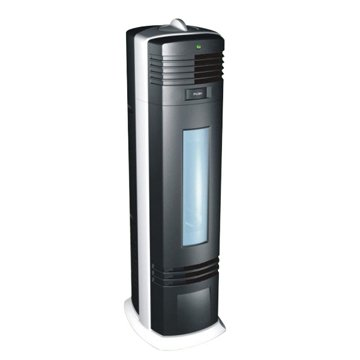 Onairmall® Ut-9088 Air Purifier Air Cleaning System With True Hepa