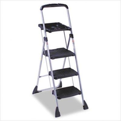 Buy Ladder Extension Cosco Ladders Max Work Steel