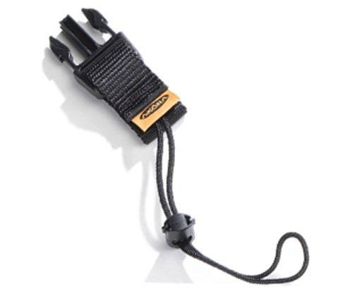 akona-lanyard-snap-accessory-by-akona