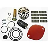Fill-Rite 300KTF7794 Rebuild Kit with Rotor Cover