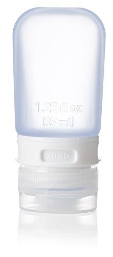 relags-humangear-gotoob-88-ml-vert-boite-de-rangement