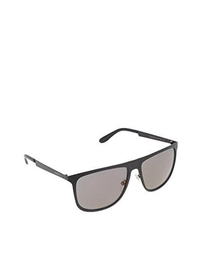 Carrera Occhiali da sole 5020/SCTECK Nero