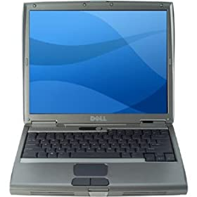 DRIVERS DELL 505