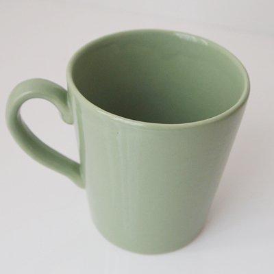 オーカッツ ヘルスウォーターシリーズ マグカップ