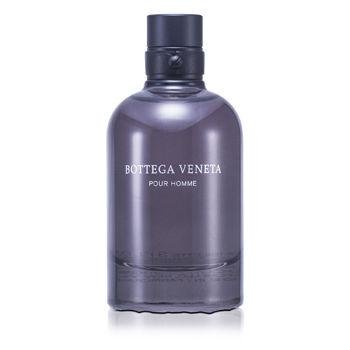 Bottega Veneta pour homme di Bottega Veneta - Eau de Toilette Edt - Spray 90 ml.