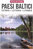 Paesi baltici. Estonia, Lettonia, Lituania