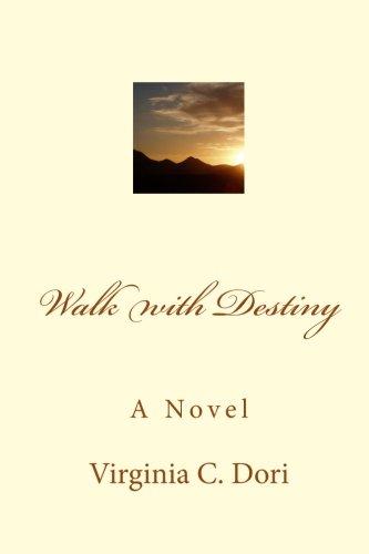 Walk With Destiny