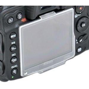 PicknBuy Nikon BM-11 caméra moniteur LCD couvercle protecteur pour appareil photo numérique Nikon D7000