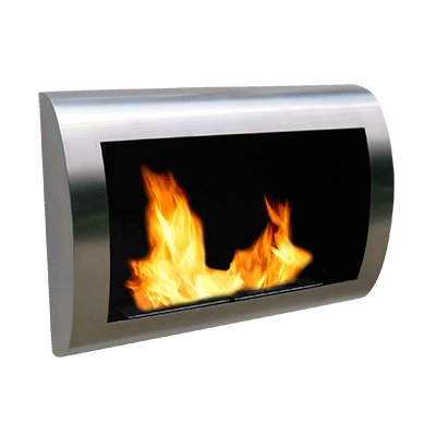 Gas Wall Heaters Ventless