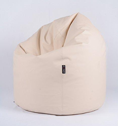 pouf-pouff-puff-puf-sacco-poltrona-xxl-ecopelle-beige-mis95-x-h130-cm-interno-in-perle-di-polistirol
