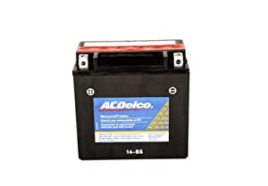 Mercedes e55 amg auxiliary battery replacement ordered for Mercedes benz battery warranty