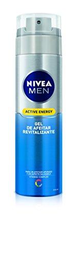 nivea-men-active-energy-gel-de-afeitar-revitalizante-200-ml