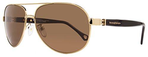 ermenegildo-zegna-sunglasses-sz3341-8ffp-bronze-3341