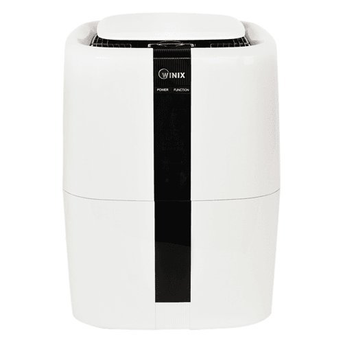 Winix AW107 FresHome Air Washer with PlasmaWave Technology