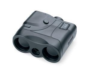 Bushnell Yardage Pro 1000 Laser Rangefinder
