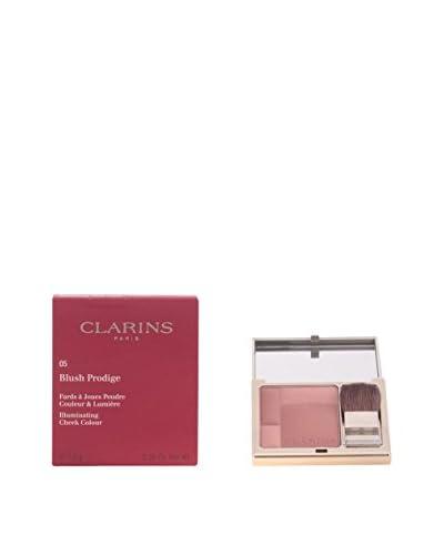 CLARINS Colorete Prodige N°05 7.5 g