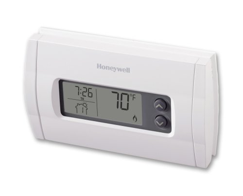 Cheap Room Thermostat