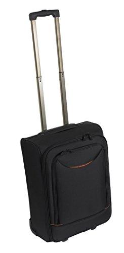 urban-factory-city-travel-trolley-154-inches-sacoche-pour-ordinateur-portable-154