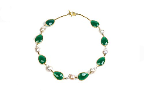 hydra-baroque-pearl-and-stone-necklace-gold-green-onyx
