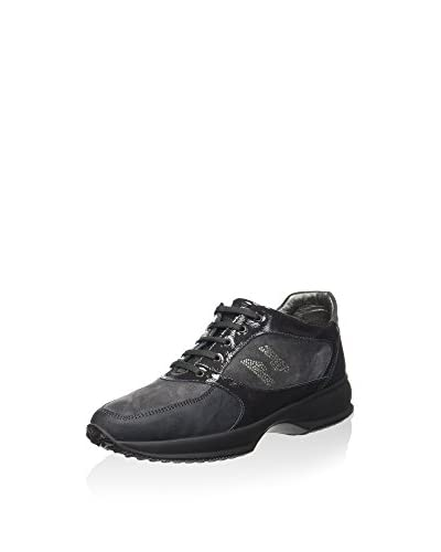 IGI&Co Sneaker Zeppa 2809100