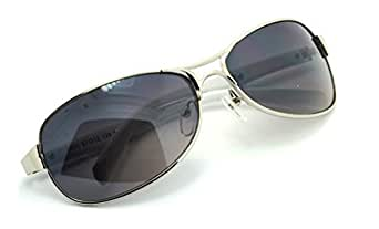 a86b33ade11 bitterrootpubliclibrary.org Sports Sunglasses Classic 11 Designer Sunglasses  for Men Clearance  Clothing