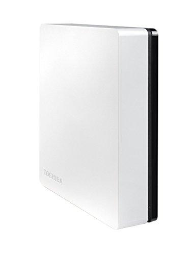 toshiba-canvio-desk-3-tb-externe-desktop-festplatte-89-cm-35-zoll-usb-30-schwarz-weiss