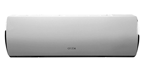 Onida INV18SGC 1.5 Ton Inverter Split Air Conditioner Image