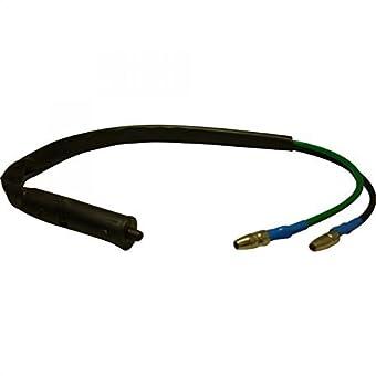 KAYSO Performance Interruptor de luz de freno (Redondo con Cable)