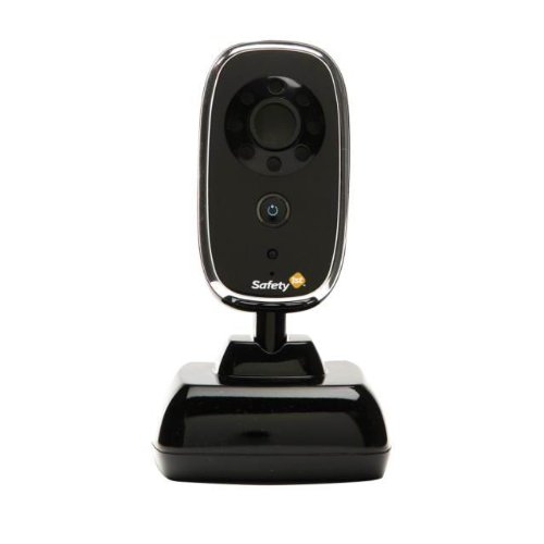 Safety 1st Prism Video Camera Add-On