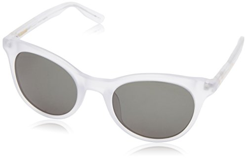 Jason-Wu-Womens-Tilda-Cat-Eye-Sunglasses
