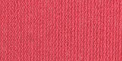 Martha Stewart Merino Yarn, Poppy front-911668