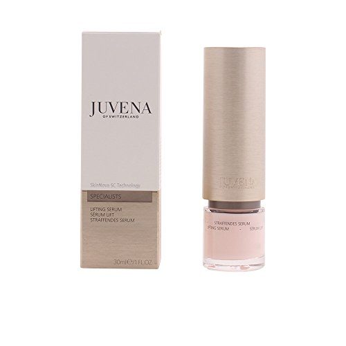 Juvena Specialists - Lifting Serum, 30 ml thumbnail