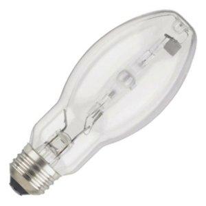 Westinghouse 37016 - MH50/U/M110/E/MED 50 watt Metal Halide Light Bulb