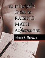 The Principals Guide To Raising Mathematics Achievement front-915352