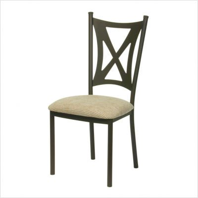 buy low price trica aramis dining chair seat type fabric
