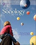 img - for Sociology: The Core [Paperback] book / textbook / text book