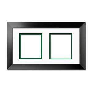 Eyeglass Frames Dayton Ohio : BEST EYEGLASSES AND OHIO Glass Eyes Online