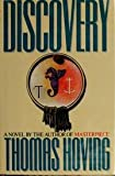 Discovery (0671682482) by Hoving, Thomas