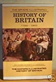 The Sphere Illustrated History of Britain: 1789-1983 v. 3