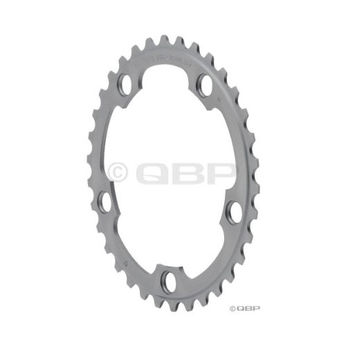Shimano FC-6750 Ultegra Chainring (110x34T 10 Speed)
