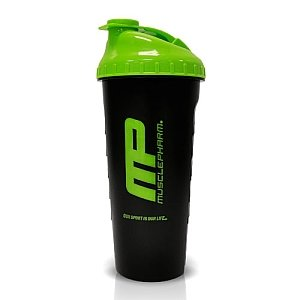 Musclepharm discount
