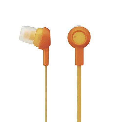 Elecom-EHP-C3520F3-G-Headset