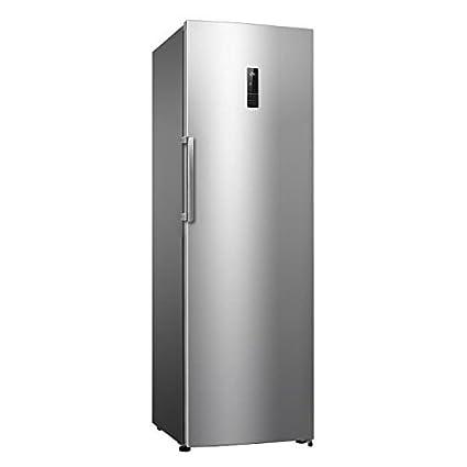 Continental edison ce1dl365nfdig réfrigérateur